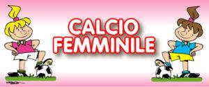 calciofemminile