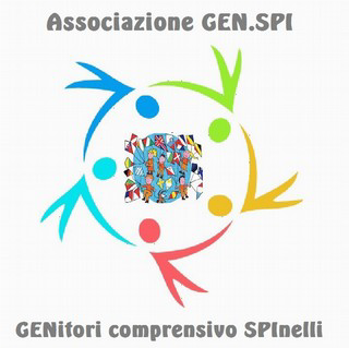 Associazione GEN.SPI
